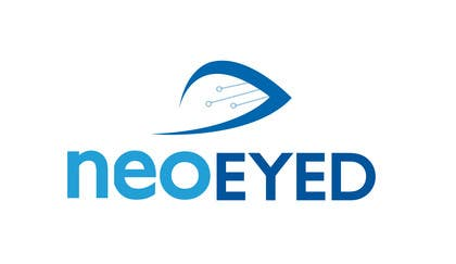 #1067 for Design a Logo for neoEYED by soniadhariwal