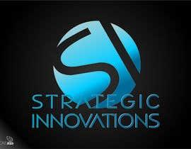 tomaszgo tarafından Design a Logo for Consulting Company için no 16