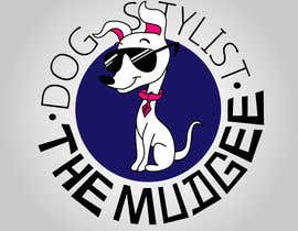 #37 para Logo Design for The Mudgee Dog Stylist de roowangee