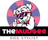 Graphic Design Конкурсная работа №148 для Logo Design for The Mudgee Dog Stylist