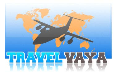 Contest Entry #32 for Design a Logo for an online travel agancy
