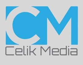friendzone tarafından Logo Design for Media Agency için no 15