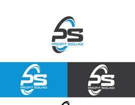 #79 for (Re)Design a Logo af gamav99