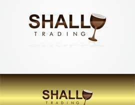 #21 for Design a Logo for Shallu Trading af airbrusheskid