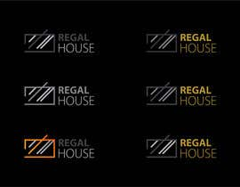 #101 for Design a Logo for Real estate  website af sayeed21