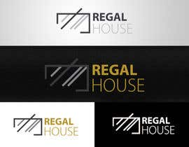 #109 for Design a Logo for Real estate  website af sayeed21