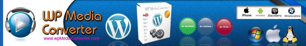 Konkurrenceindlæg #                                        32                                      for                                         WANTED! Design Guru for Header Banner Logo & Digital eBox Cover for REWARD.