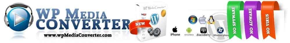 Bài tham dự cuộc thi #                                        43                                      cho                                         WANTED! Design Guru for Header Banner Logo & Digital eBox Cover for REWARD.