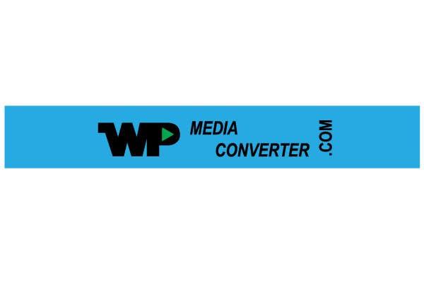Bài tham dự cuộc thi #                                        3                                      cho                                         WANTED! Design Guru for Header Banner Logo & Digital eBox Cover for REWARD.