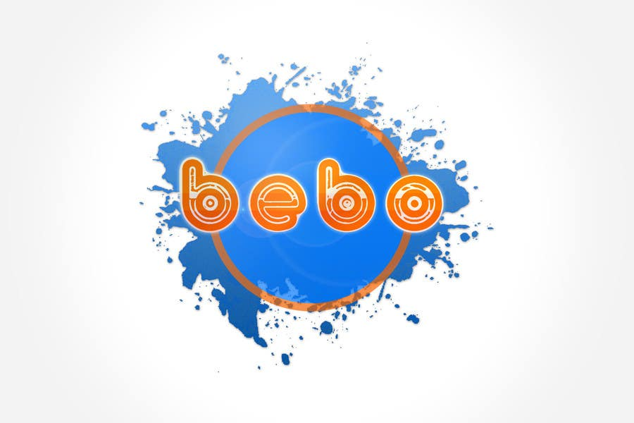 #83 for -> Logo Design for upcoming DJ from Germany by PoppyS