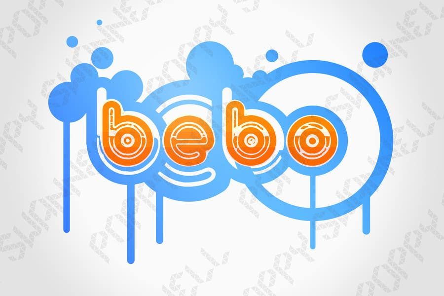 #147 for -> Logo Design for upcoming DJ from Germany by PoppyS