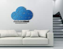 #33 для Design a Logo and Banner for two sites based off existing Design от jaiko