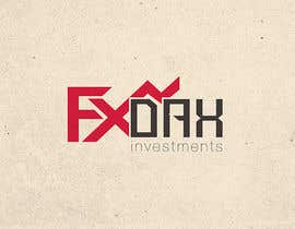 #1 cho Design a Logo for an investment company bởi sa37
