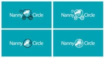 Contest Entry #8 for Design a Logo for a Nanny Share website