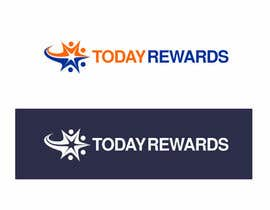Randy85 tarafından Design a Logo for Today Rewards için no 48