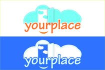 Bài tham dự #104 về Graphic Design cho cuộc thi Logo Design for Your Place