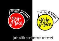 Bài tham dự #145 về Graphic Design cho cuộc thi Logo Design for Your Place