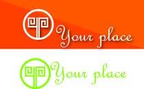 Bài tham dự #374 về Graphic Design cho cuộc thi Logo Design for Your Place