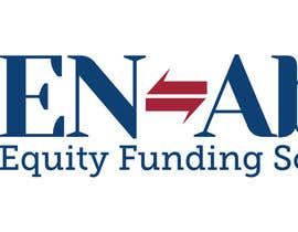 #1 for Design a Logo for EN-Able Equity Funding Solutions (Pty) Ltd af spy100
