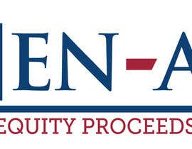 #60 for Design a Logo for EN-Able Equity Funding Solutions (Pty) Ltd af spy100