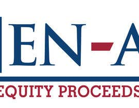 #61 for Design a Logo for EN-Able Equity Funding Solutions (Pty) Ltd af spy100