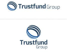 #27 for Design a Logo for Trustfund Group Switzerland af JuanDavidM