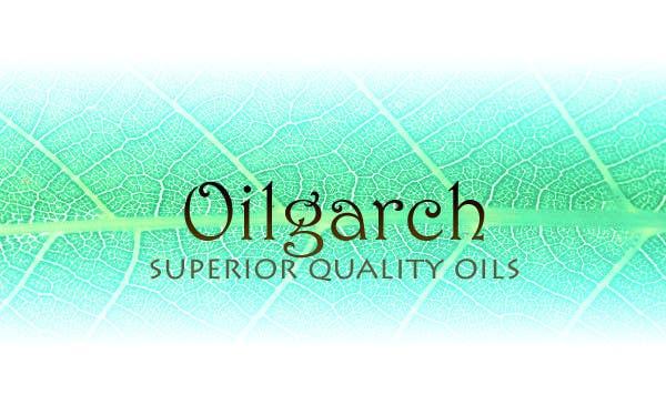 Bài tham dự cuộc thi #                                        89                                      cho                                         Be Creative Find A Brand Name For Essential Oils