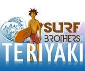 Bài tham dự #44 về Graphic Design cho cuộc thi Design a Logo for  Teriyaki