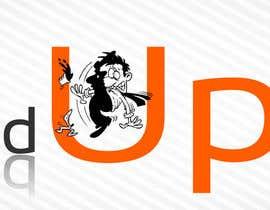 nº 68 pour Design a Logo for Stand-UpJob.com par ajdinkadic