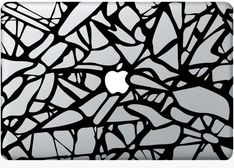 Cool Line Designs : Cool line patterns