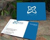 Bài tham dự #205 về Graphic Design cho cuộc thi Business Card Design for SCOJA Technology Partners