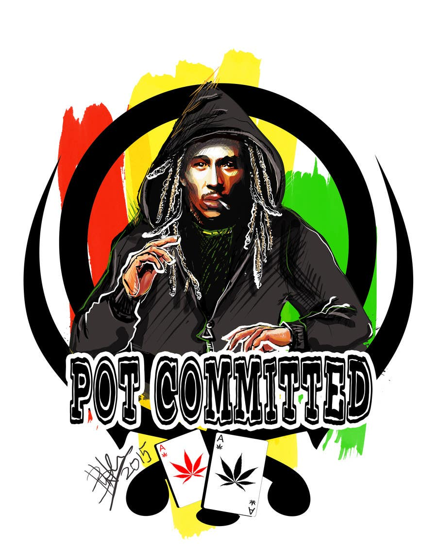 entry 141 by sophieainsel for bob marley design for poker t shirt rh freelancer co nz bob marley cologne bob marley cologne