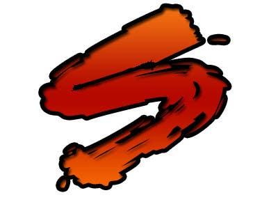 Proposition n°                                        49                                      du concours                                         Logo Design for Stream