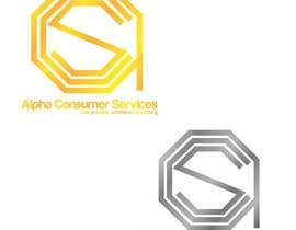 #6 for Design a Logo for Alpha Consumer Services [ACS] by HAJI5
