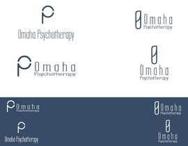 #144 for Design a Psychotherapy Logo by GordanaR