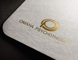 #134 for Design a Psychotherapy Logo by DESKTOP37