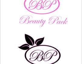 #109 cho Logo design for company bởi kika4ka