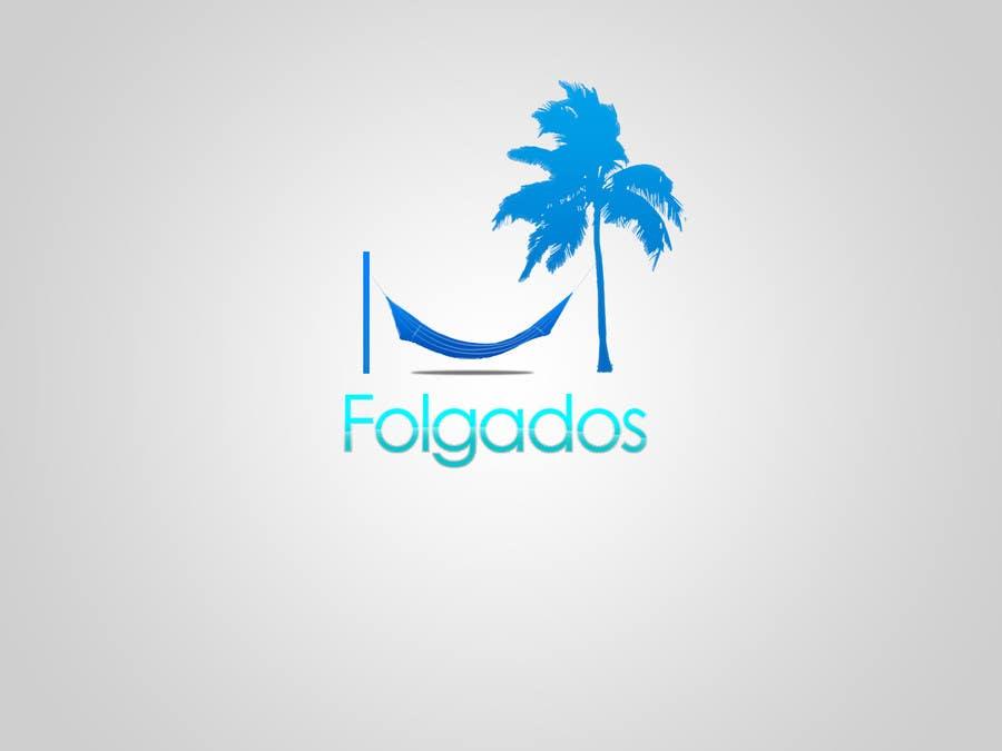Design a Logo for Travel Website için 22 numaralı Yarışma Girdisi