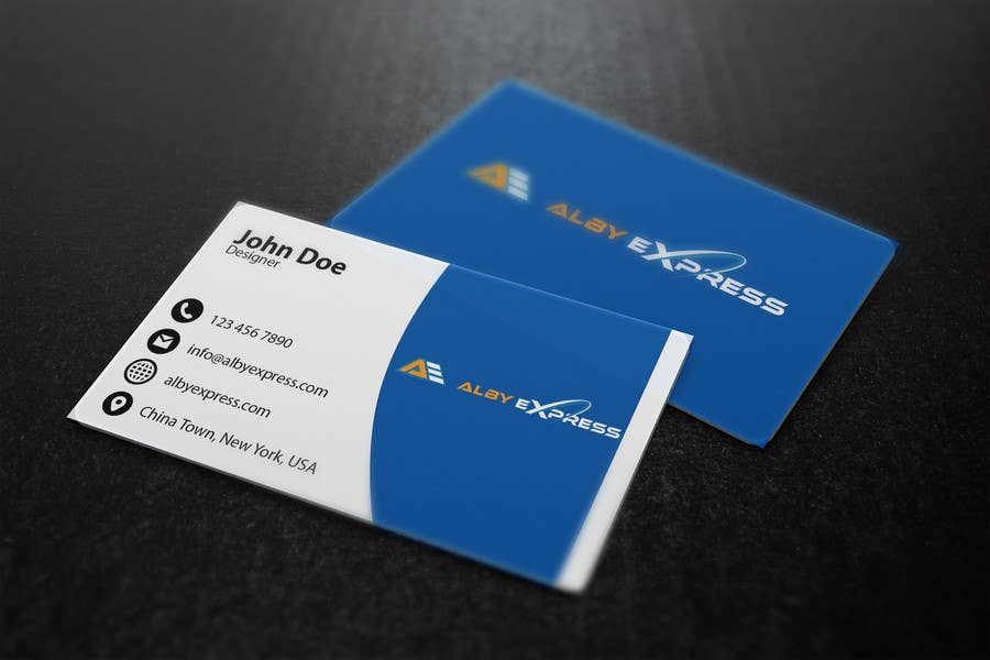 Entry 8 by shakilrsnsu for exclusive business card layout must contest entry 8 for exclusive business card layout must be premium colourmoves