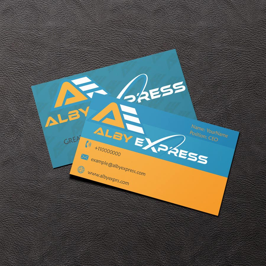 Entry 45 by abunayempavel for exclusive business card layout contest entry 45 for exclusive business card layout must be premium colourmoves