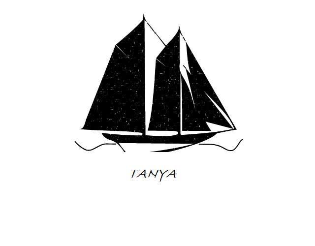 Proposition n°260 du concours Logo for sailing team