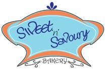 Bài tham dự #31 về Graphic Design cho cuộc thi Design a Logo for an online bakery