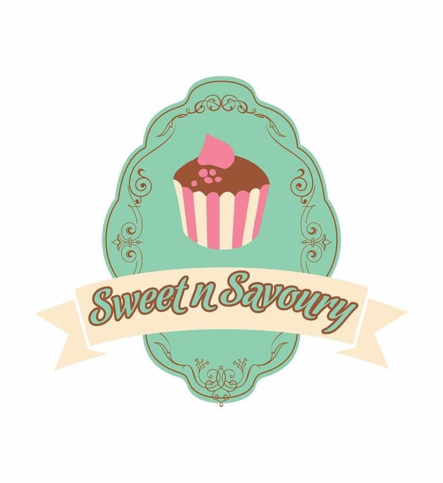 Bài tham dự cuộc thi #                                        6                                      cho                                         Design a Logo for an online bakery