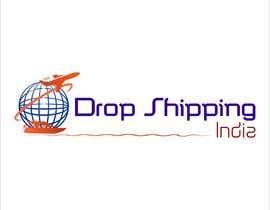 #7 for Design a Logo - logistic company  from India af AhmadBinNasir