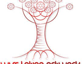 #11 para Design a Logo for latina women empowerment network por MadalinaP