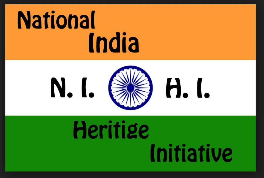 Bài tham dự cuộc thi #                                        26                                      cho                                         NGO Name contest