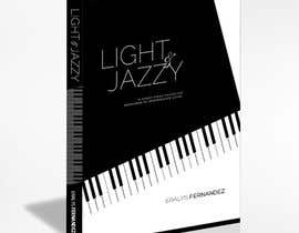 #40 for Cover for Piano Music Book af desi9ntrends