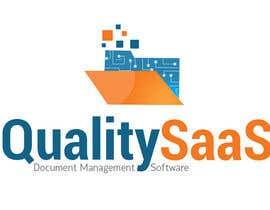 Nro 18 kilpailuun Quality logo käyttäjältä geniedesignssl