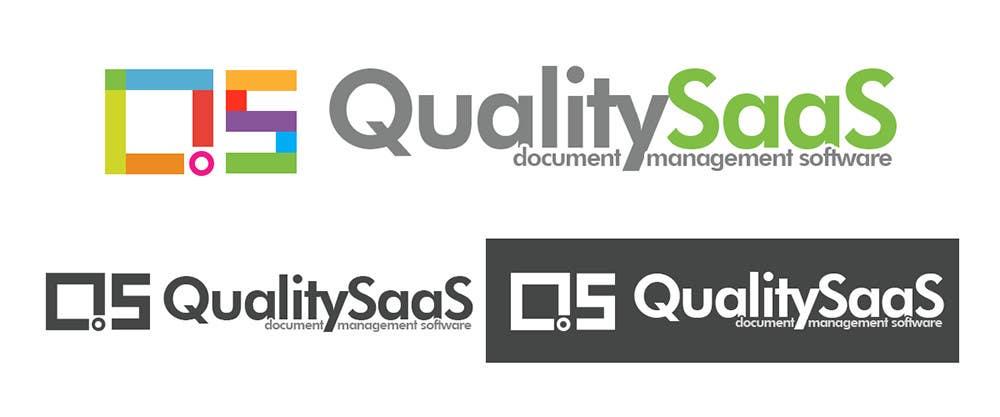 Proposition n°48 du concours Quality logo