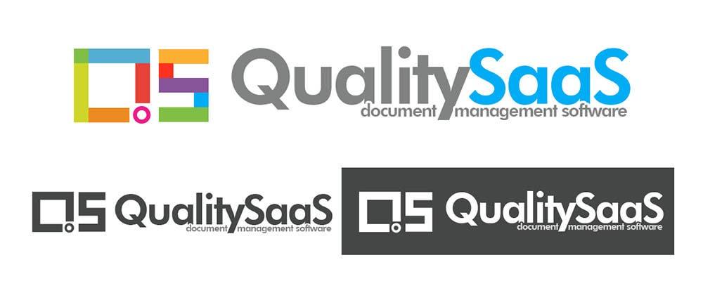 Konkurrenceindlæg #50 for Quality logo